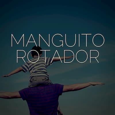 Manguito-rotador.jpeg