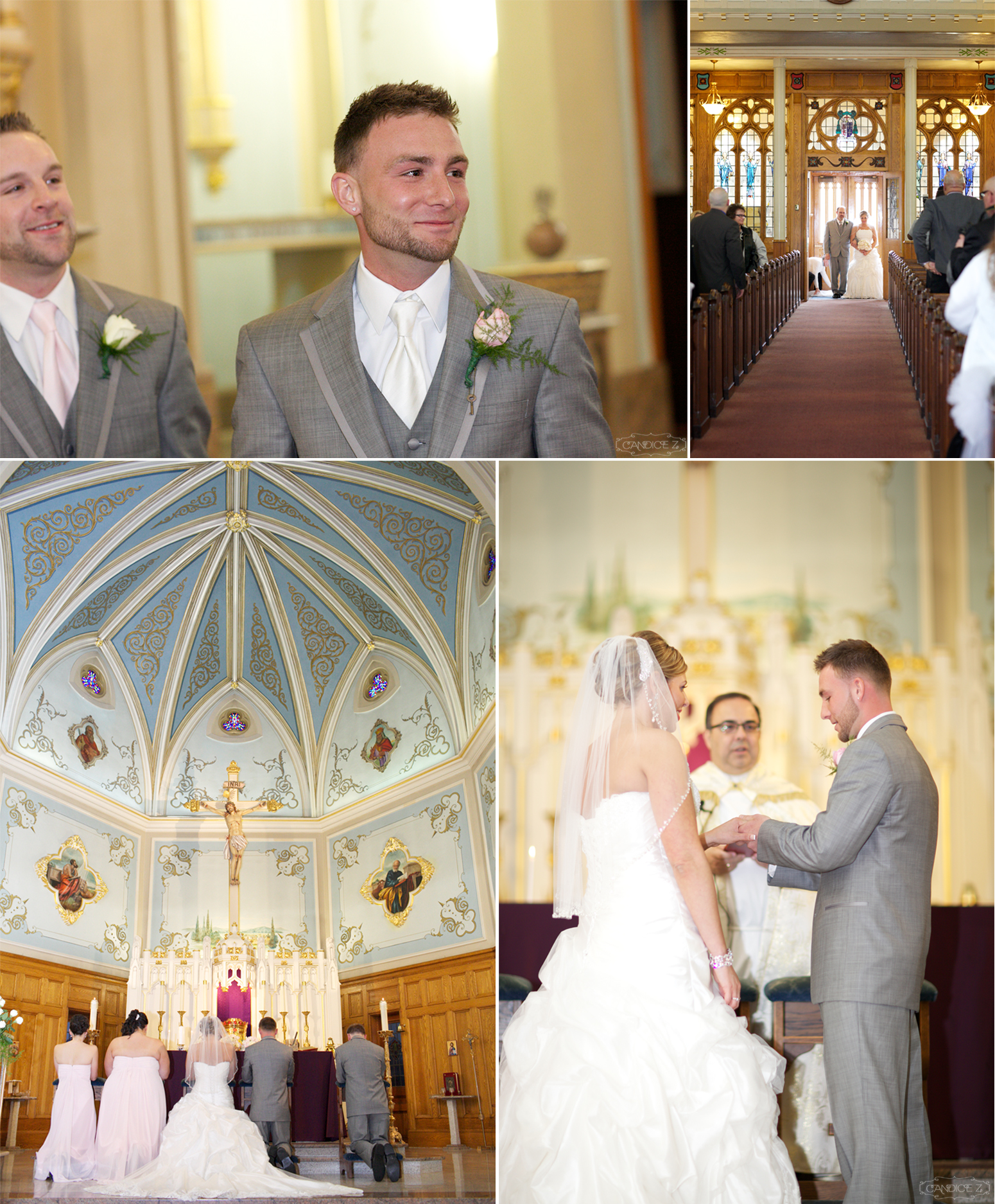Our Lady of the Rosary Church Wedding.jpg