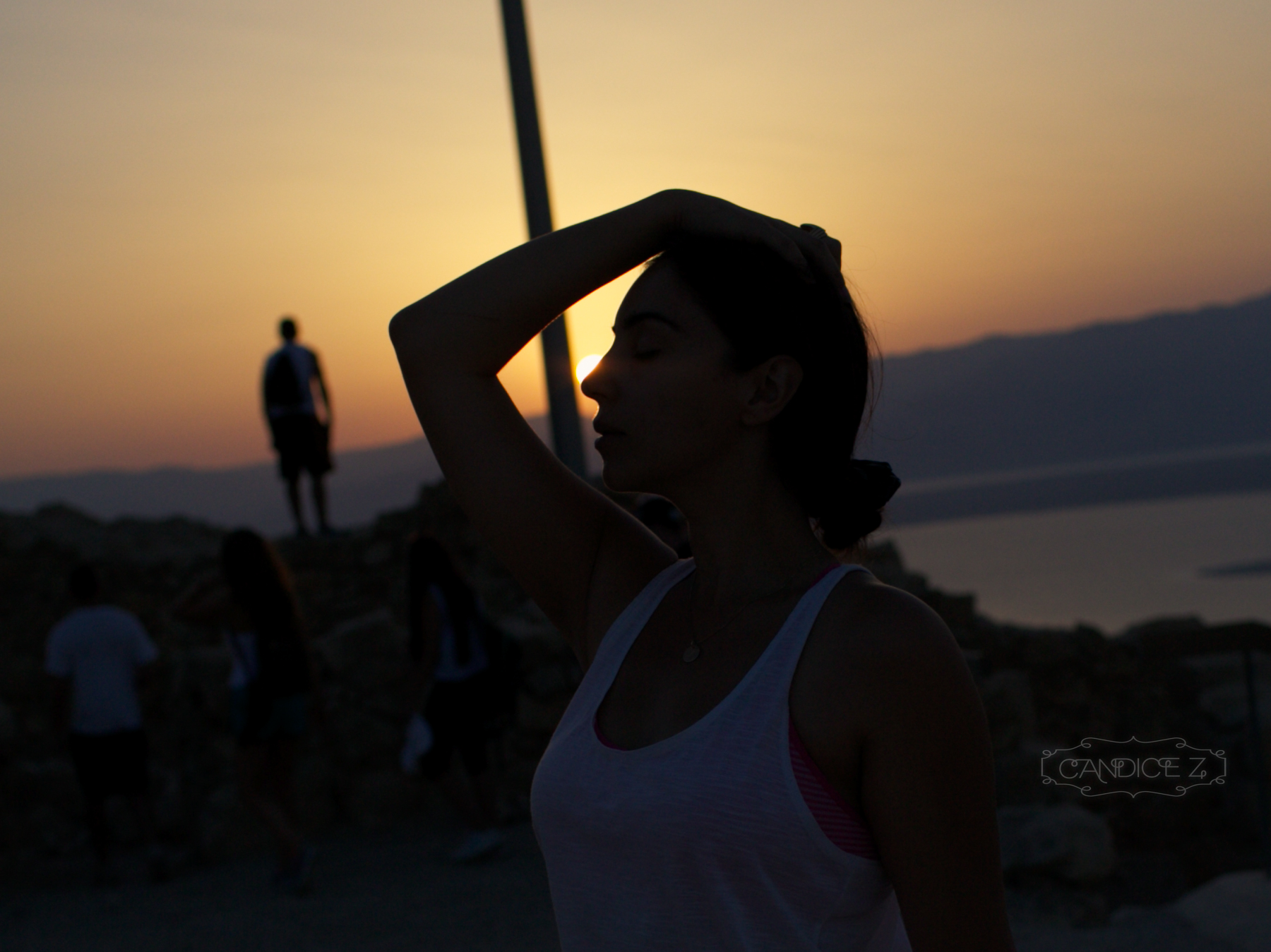 SunriseMasada.jpg