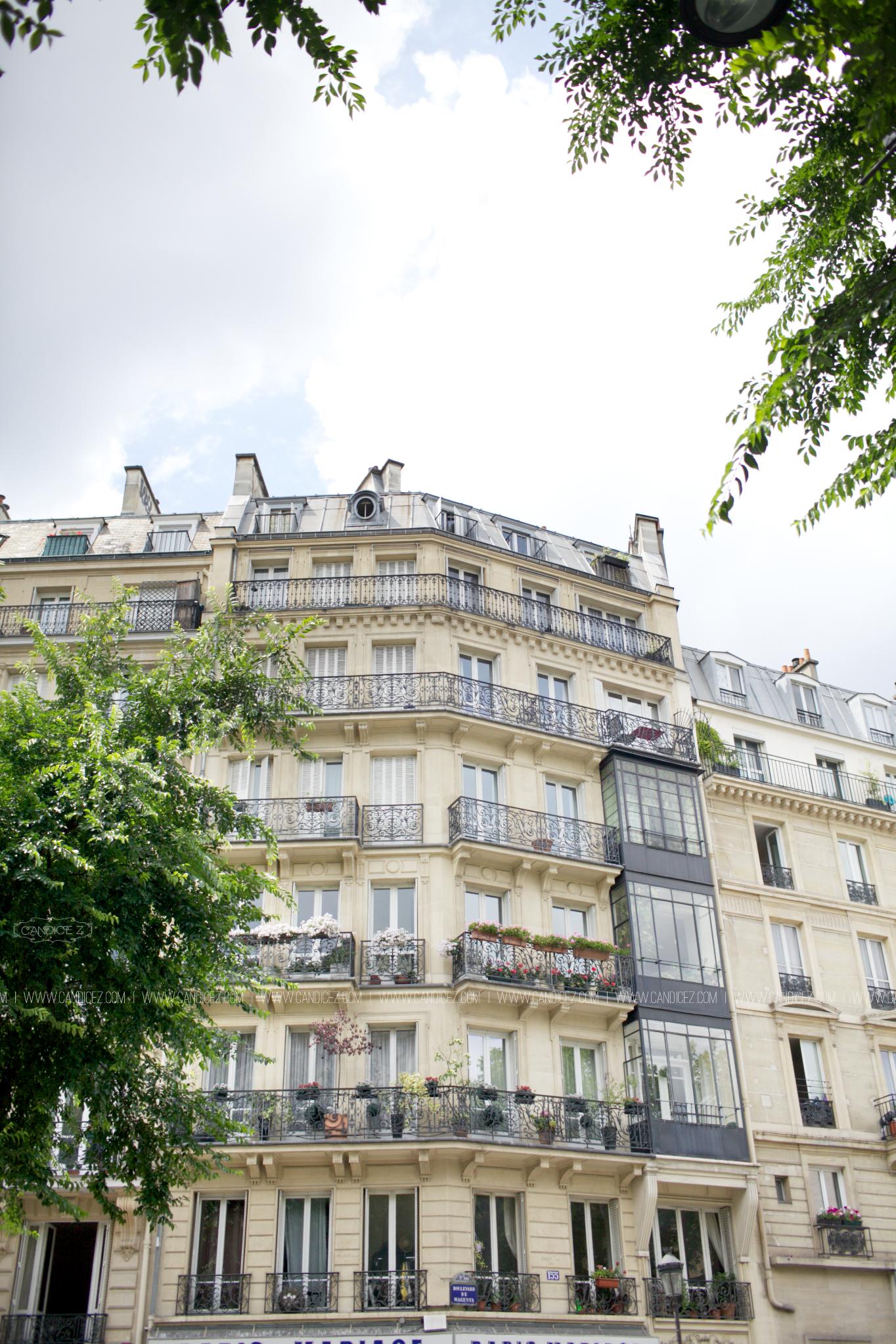 Paris_Architecture.jpg