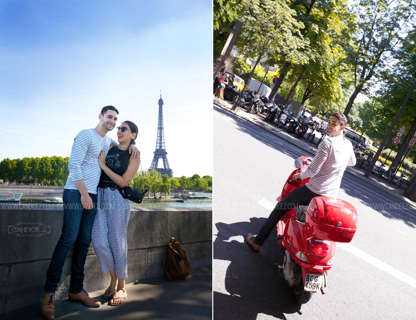Eiffel_Tower_Red_Vespa_il.jpg