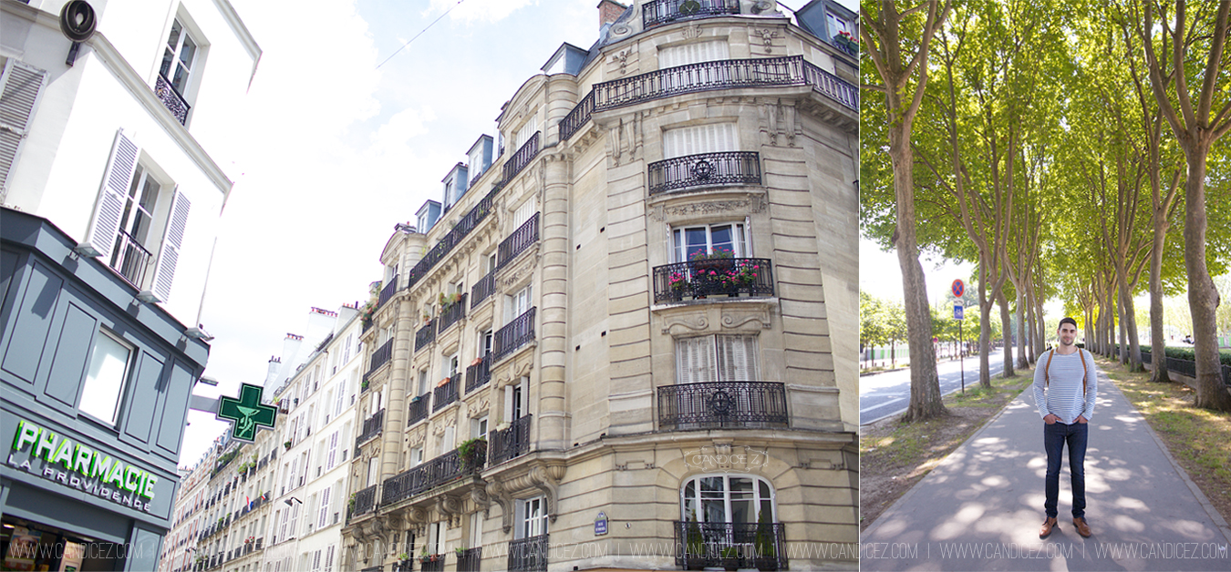 Paris_Pharmacy_Il.jpg