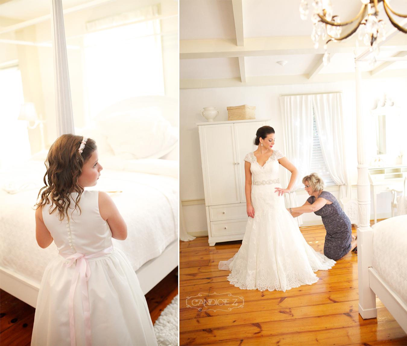 Cottage_House_Wedding_Get_Ready_2 copy.jpg