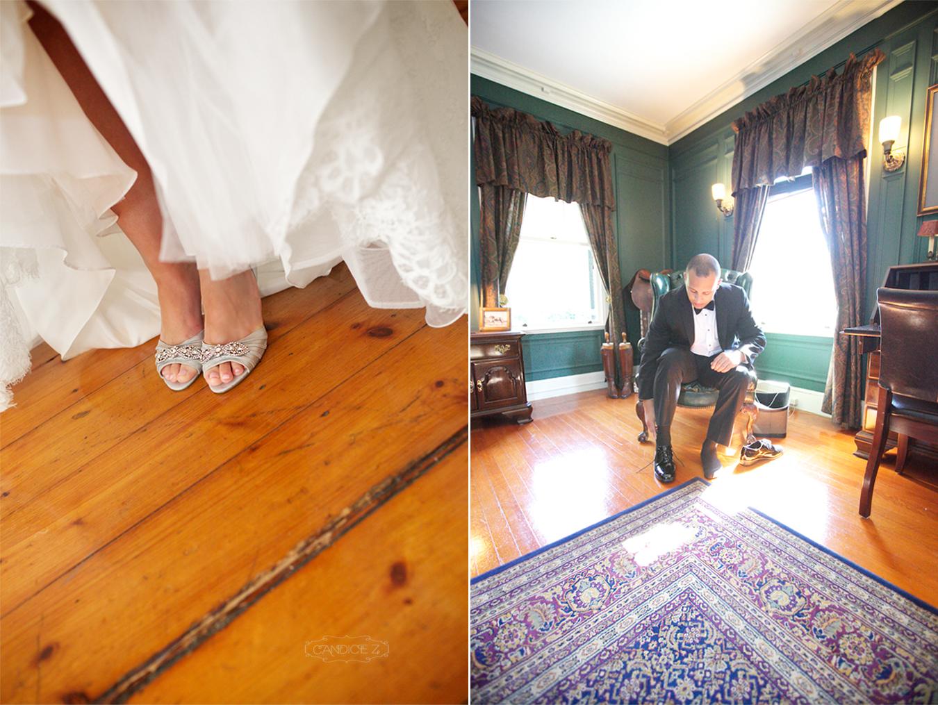 Lord_Thompson_Manor_Wedding_Shoes.jpg