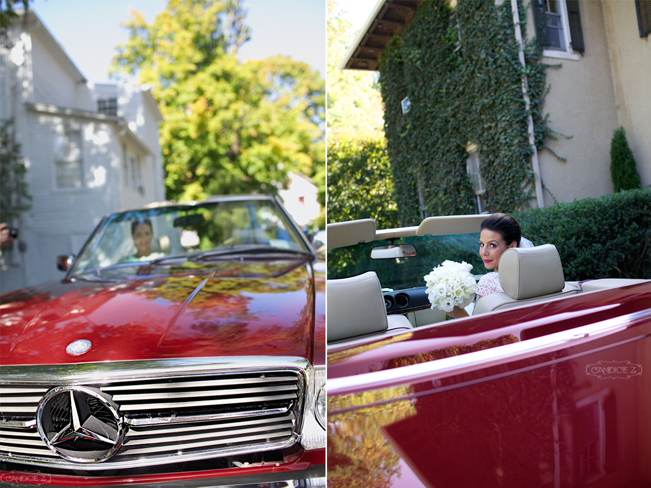 Lord_Thompson_Manor_Car_Red_Mercedes.png