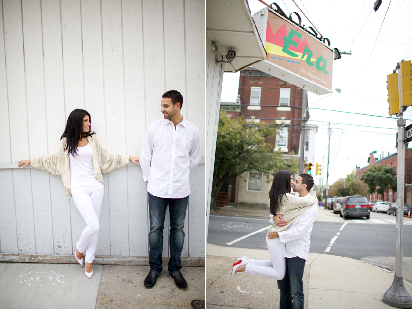 Engagement_Photography_Fairmount_Park.jpg