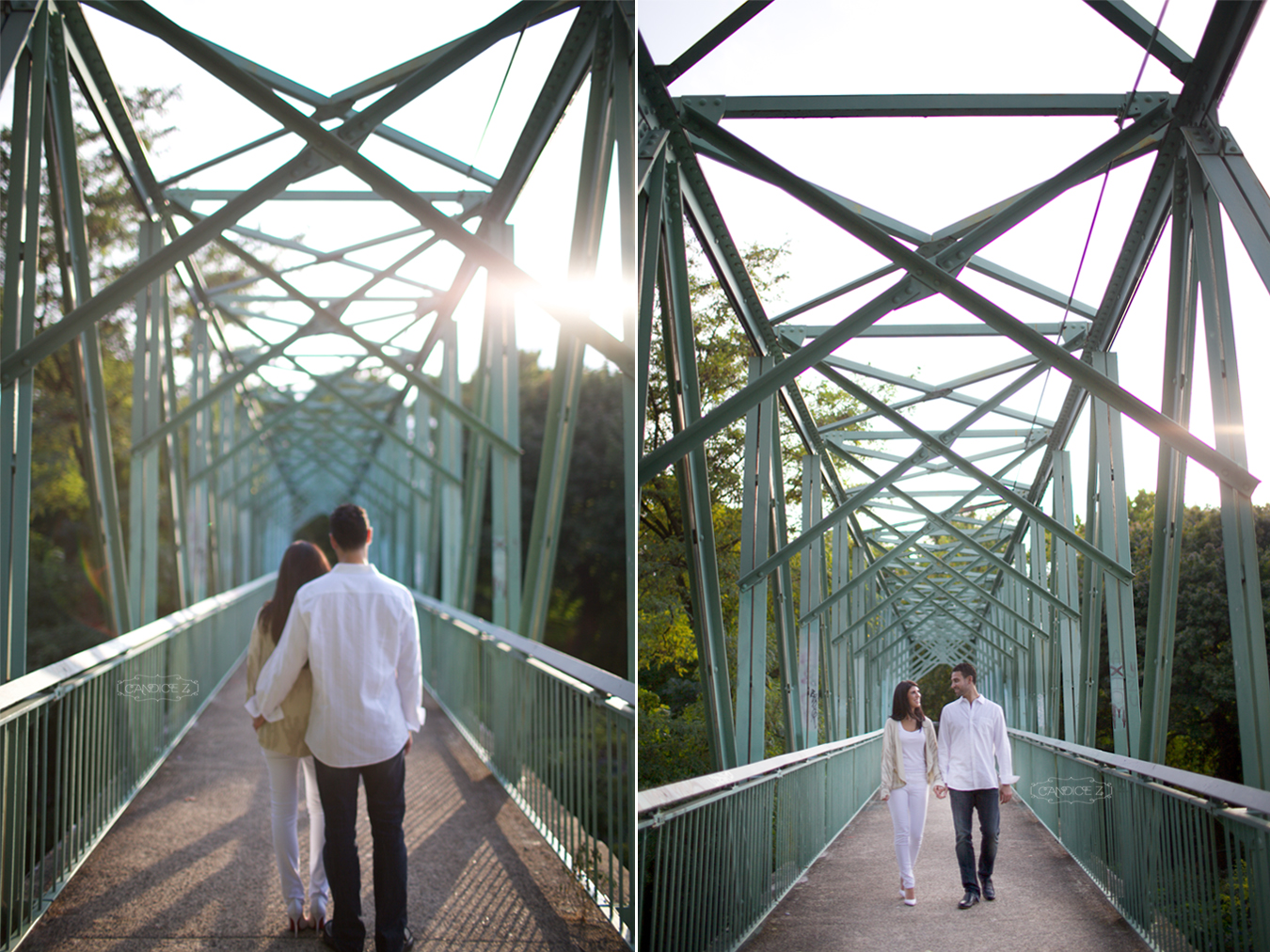 Fairmount_Park_29th_St_Bridge_Engagement.jpg