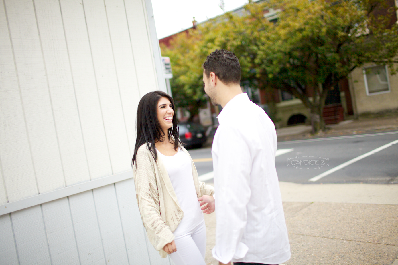 Philly_Engagement_Photographer.jpg