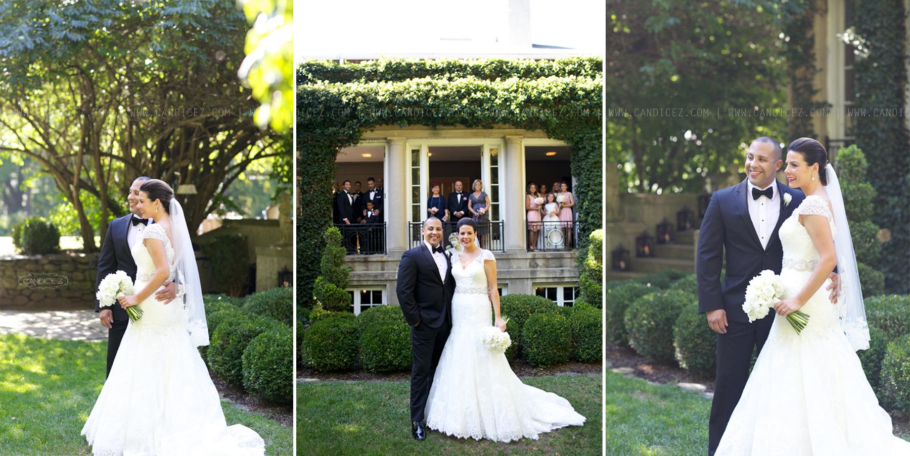 Lord_Thompson_CT_Wedding.jpg