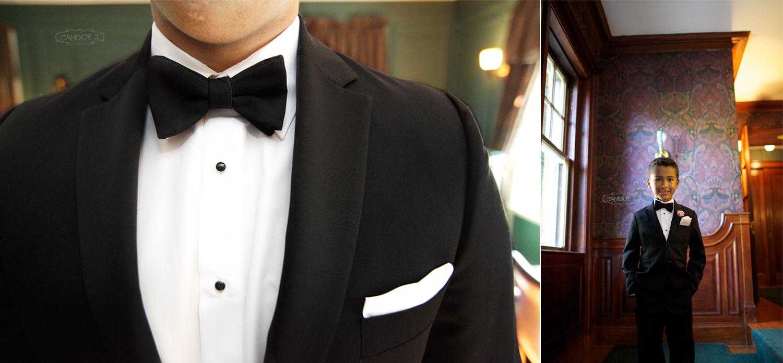 Lord_Thompson_Manor_Wedding_Tux.jpg