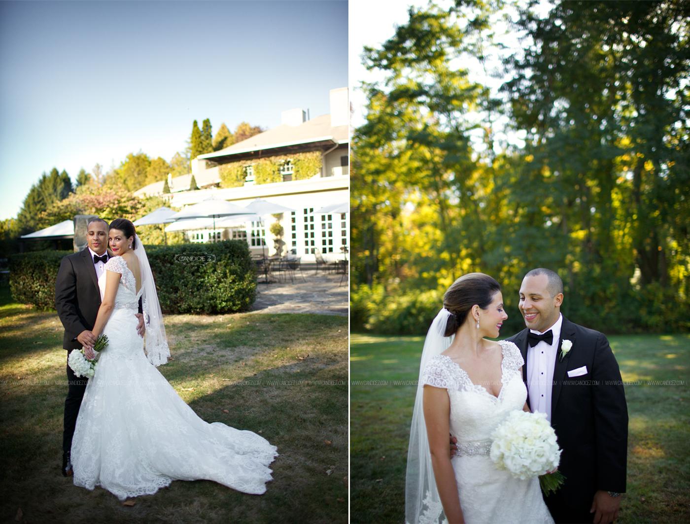 Lord_Thomson_Manor_Wedding_Back_Grounds.jpg