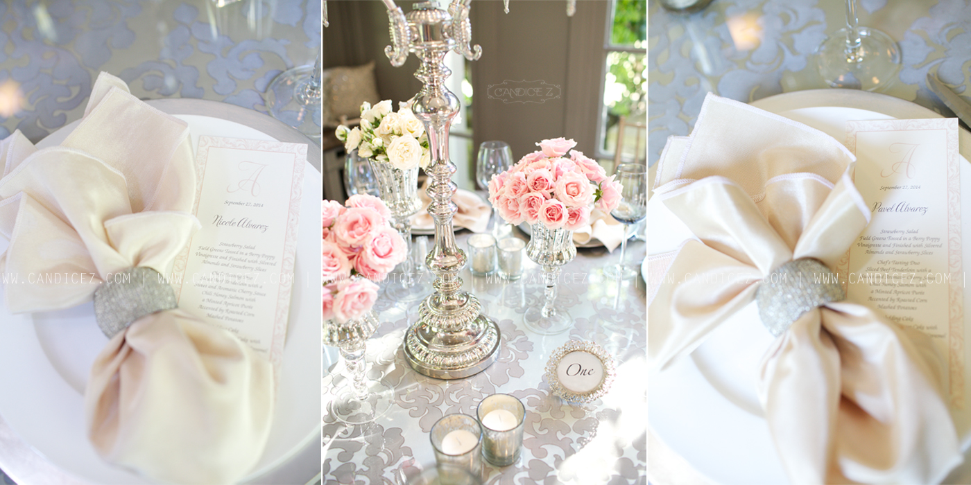 Lord_Thompson_Manor_Table_Details.jpg