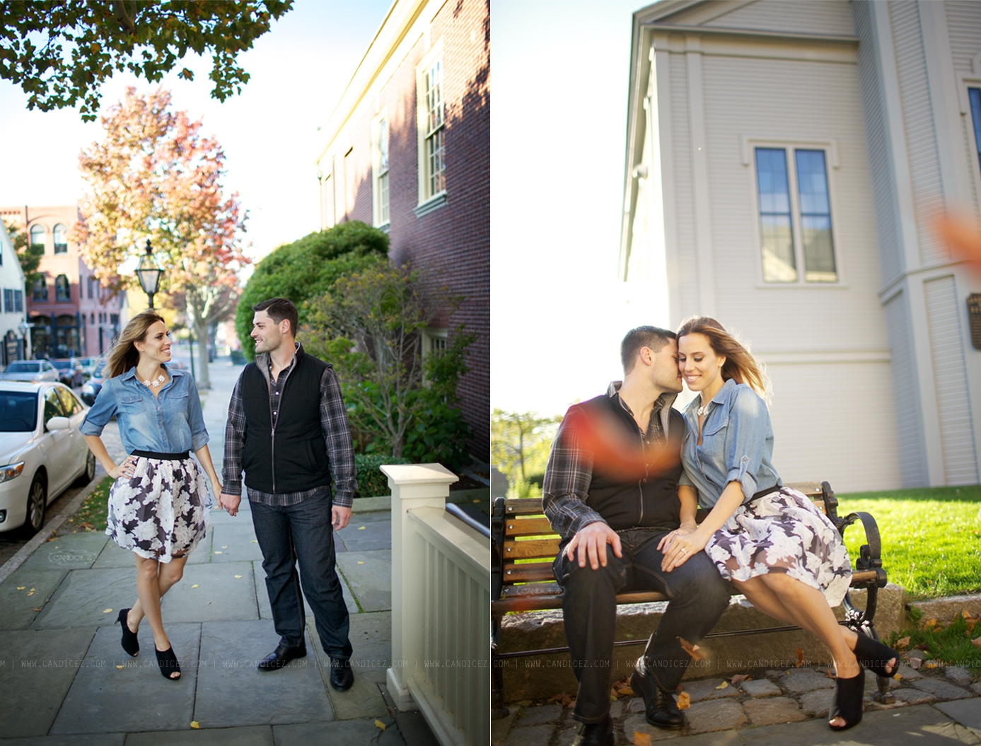 Downtown_New_Bedford_Engagement.jpg