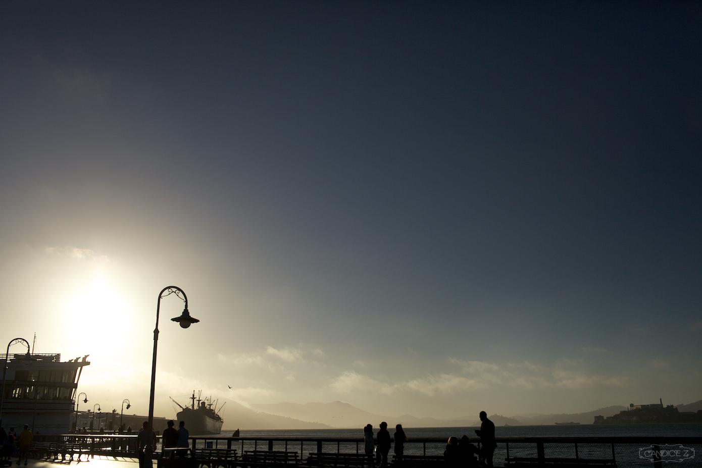 San Francisco Marina .jpg