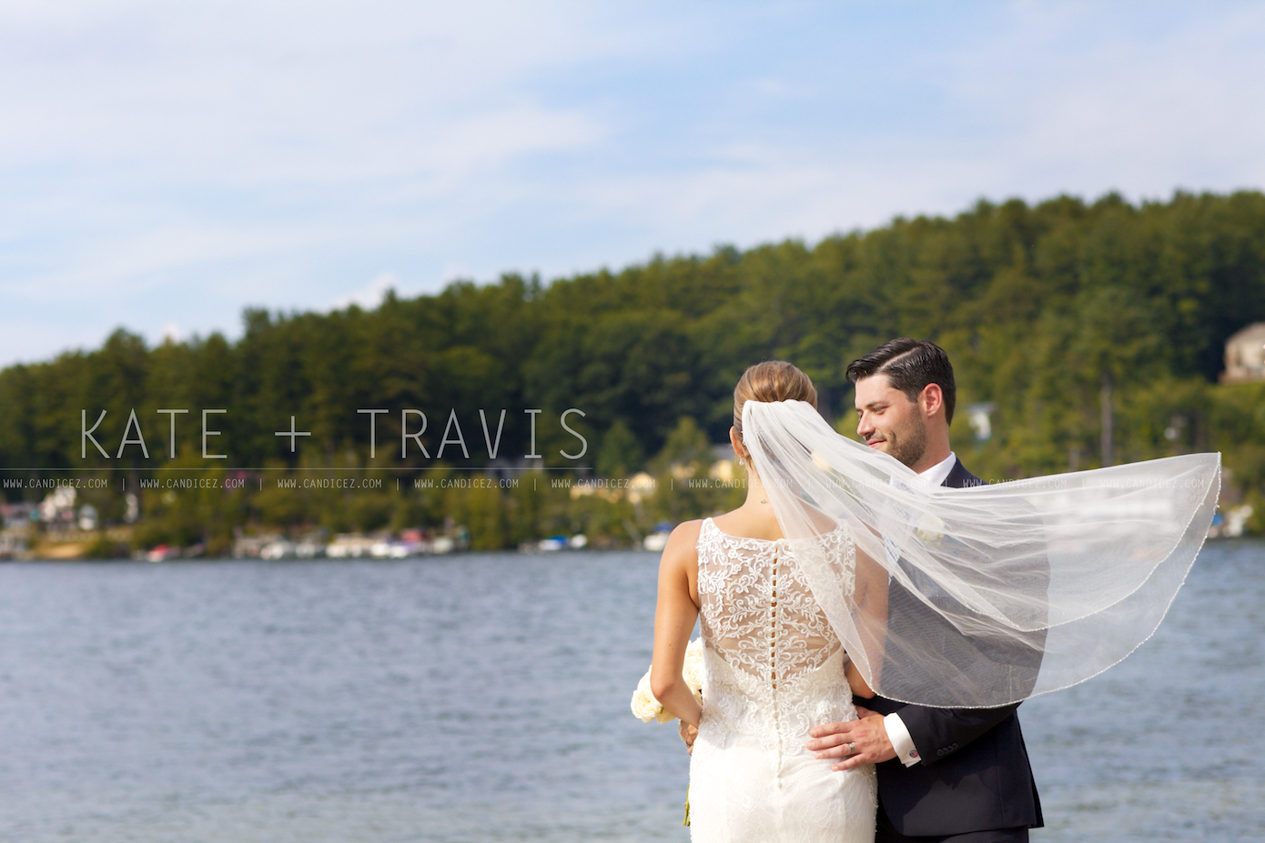 Margate_Resort_Laconia_Wedding.jpg