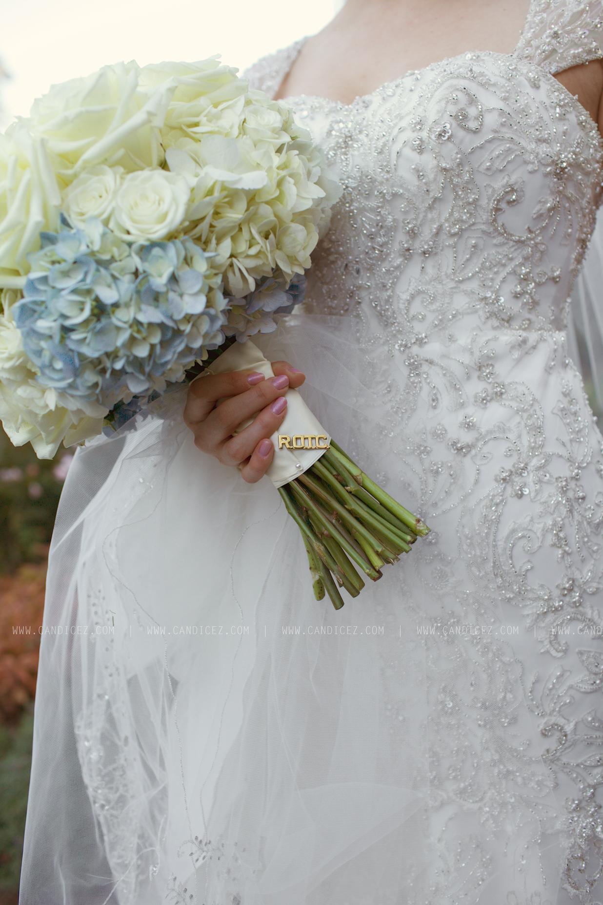 Wilmington Delaware Wedding Photographer.jpg