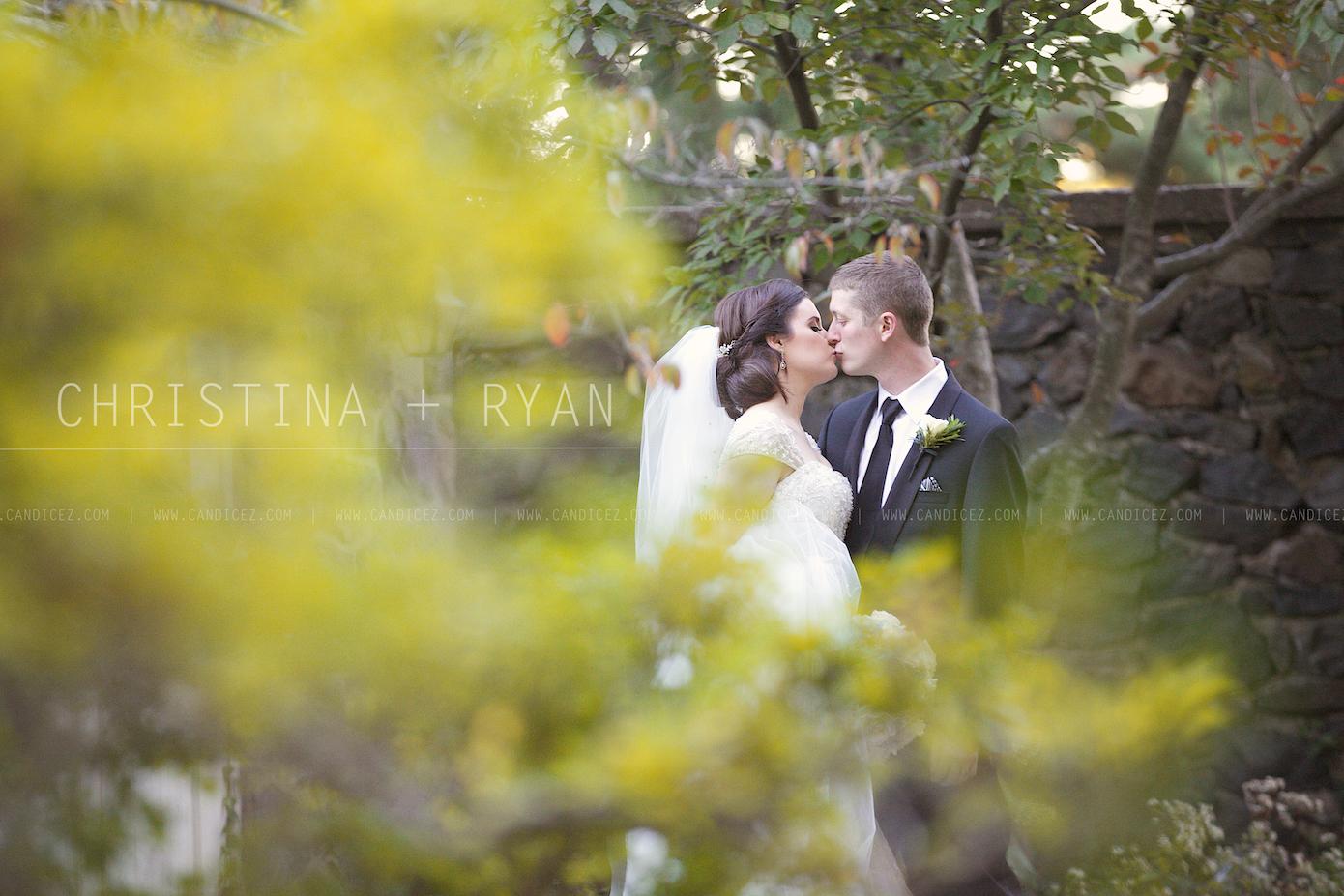 Gibraltar Gardens Wilmington Delaware Wedding.jpg