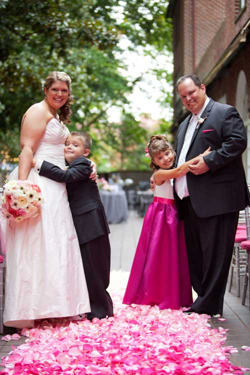 Allison-and-Tom-Wedding-02-First-Look-and-Portraits-0108.jpg