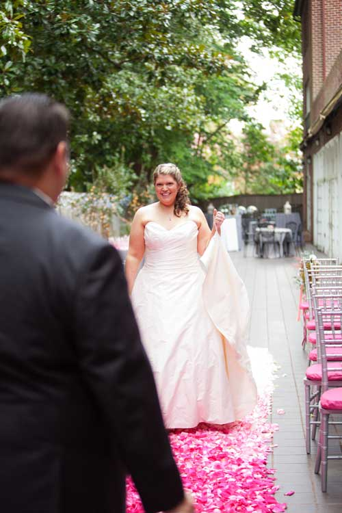 Allison-and-Tom-Wedding-02-First-Look-and-Portraits-0029.jpg
