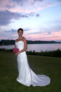 Katie Auld wedding picture.jpg