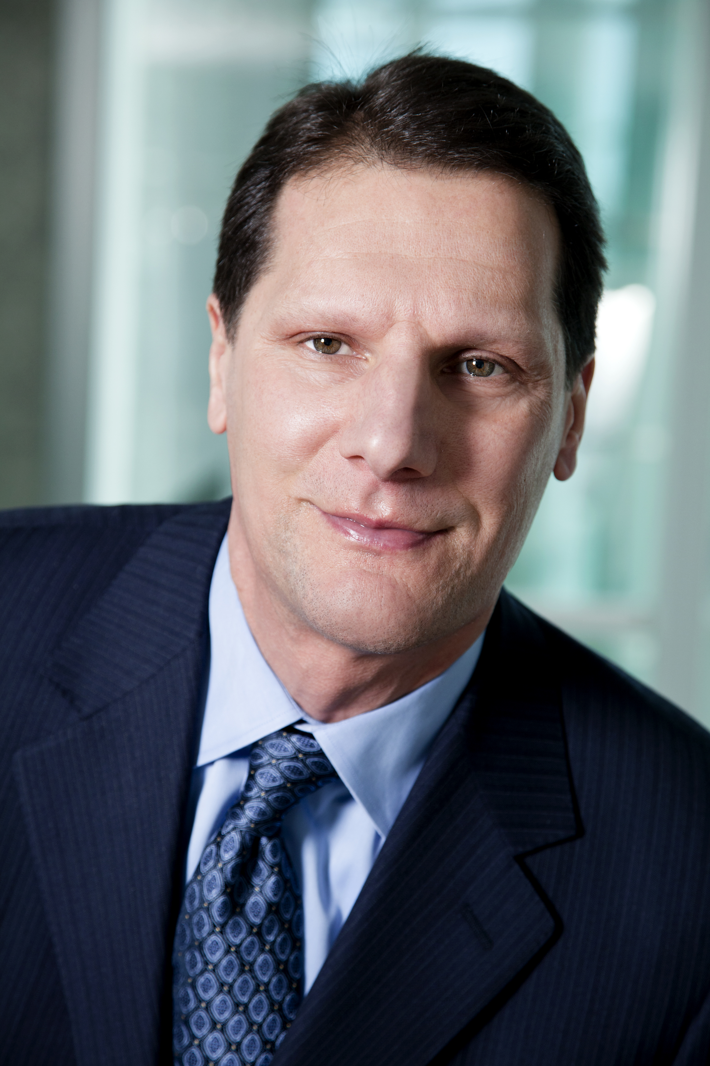 Michael Maturo