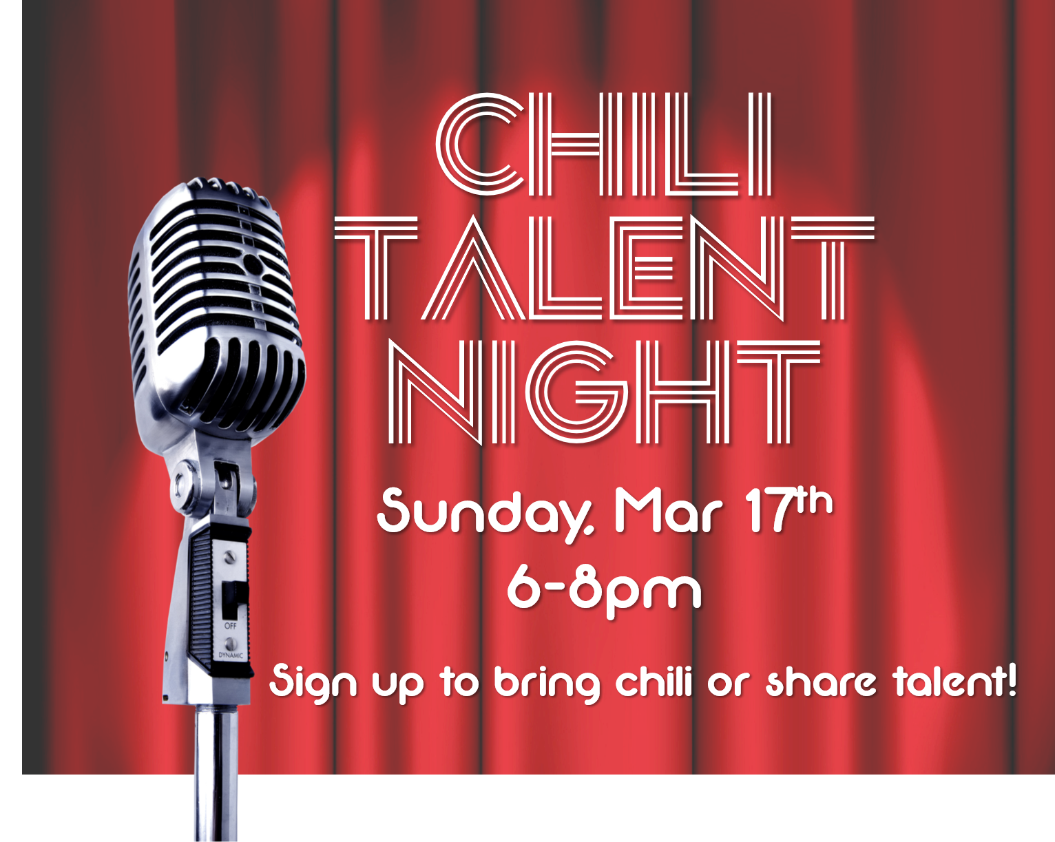 chili talent night pic.png