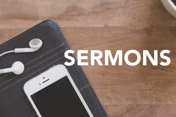 SERMONS-1024x396.jpg
