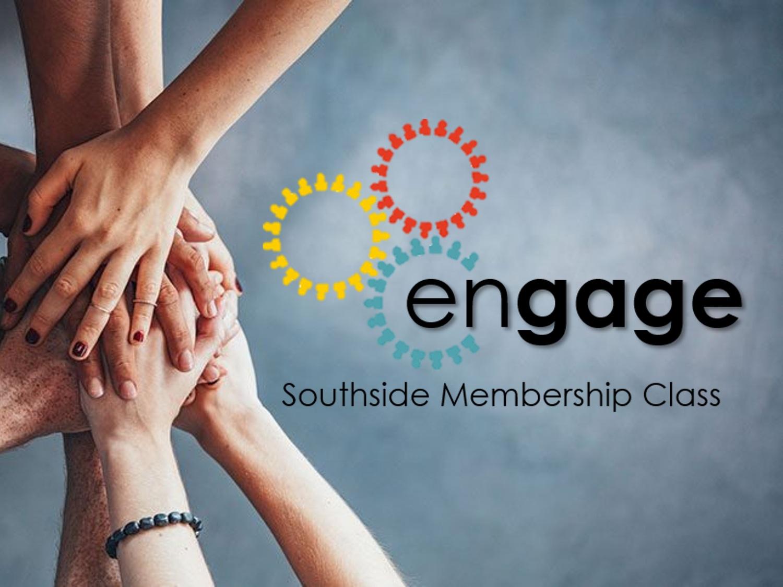 Engage+Membership+Class+artwork+%282%29.jpg