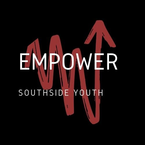 EMPOWER - Meets Sundays from 6-8pm during the school year (Sept-May)All students in 6th-12th grade are invited to come check it out!If you have questions, contact the church office: office@ssachurch.org or (920) 458-7075