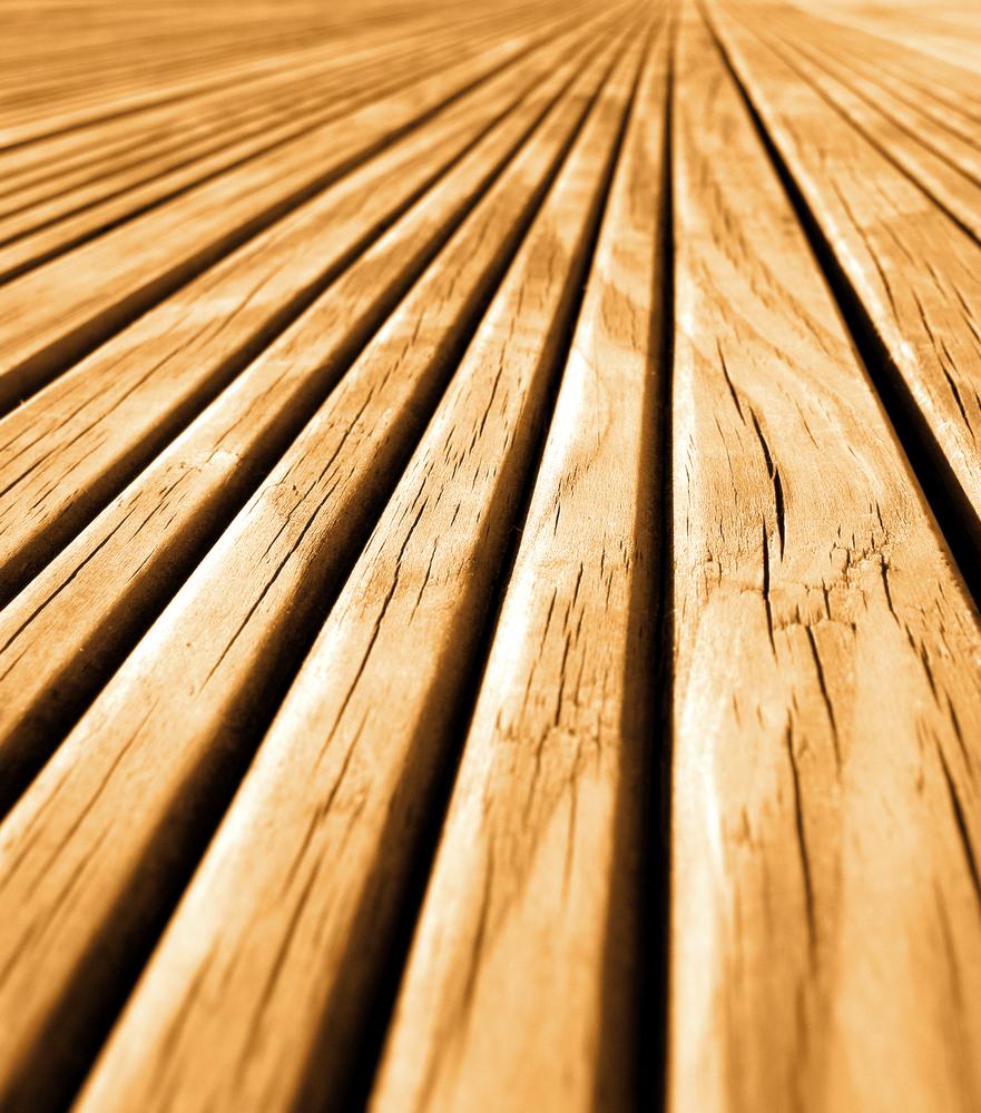 Real Wood Lines.jpg