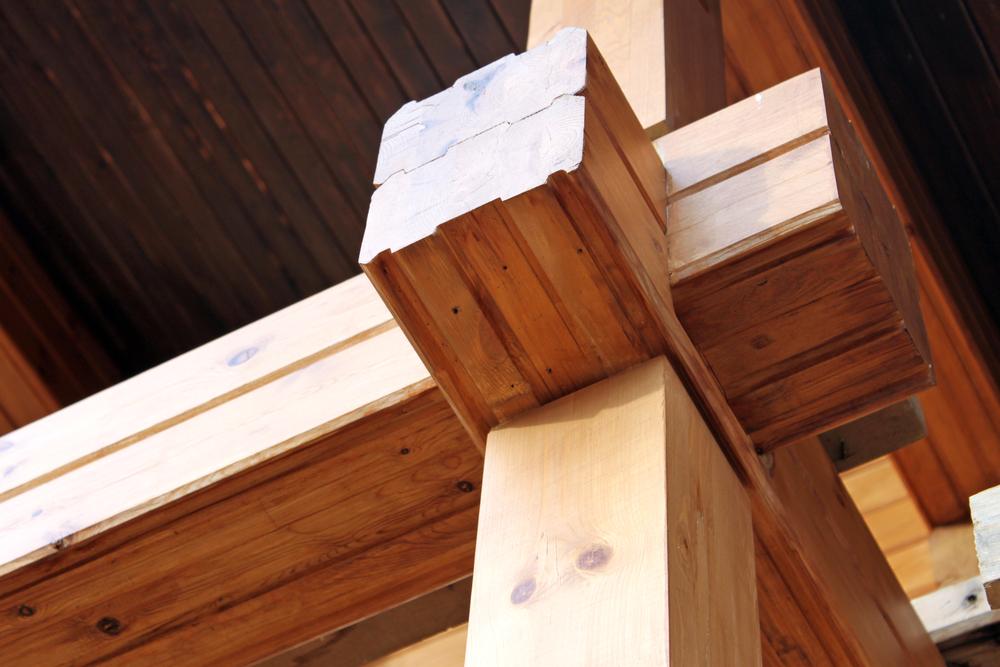 Real Timber Frame.jpg