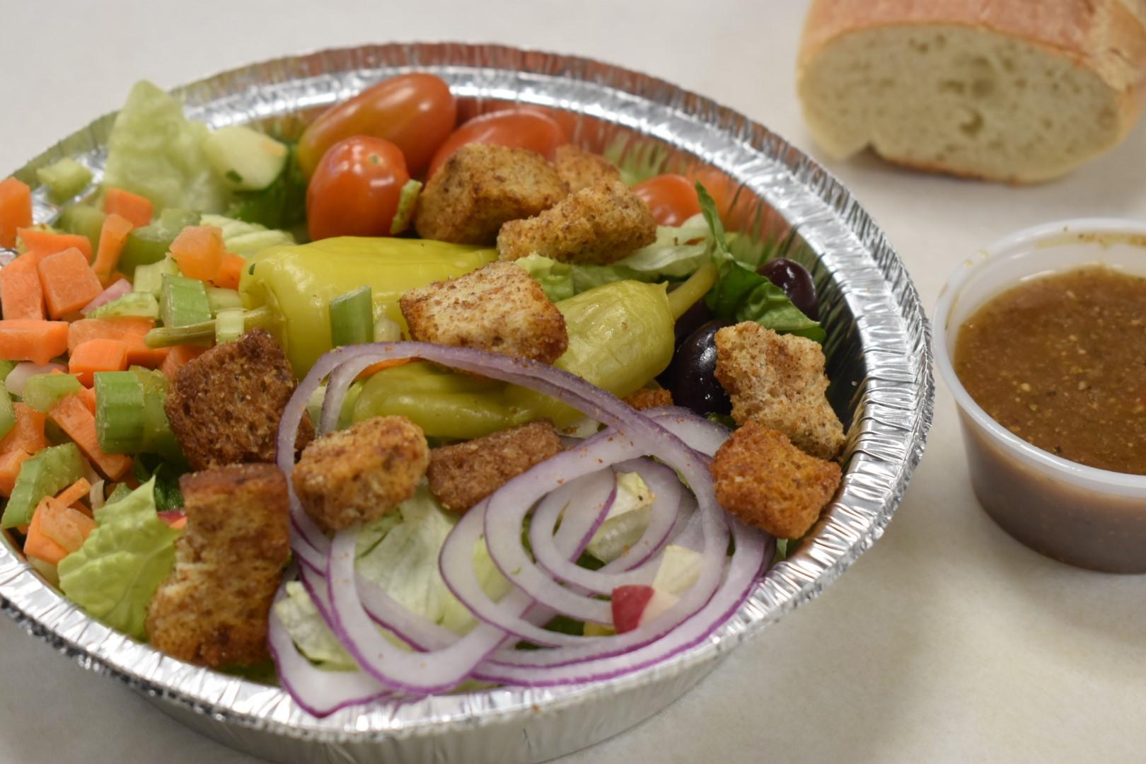 tossed salad.jpg