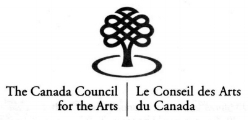canadacouncil_logo_small_grey.jpg