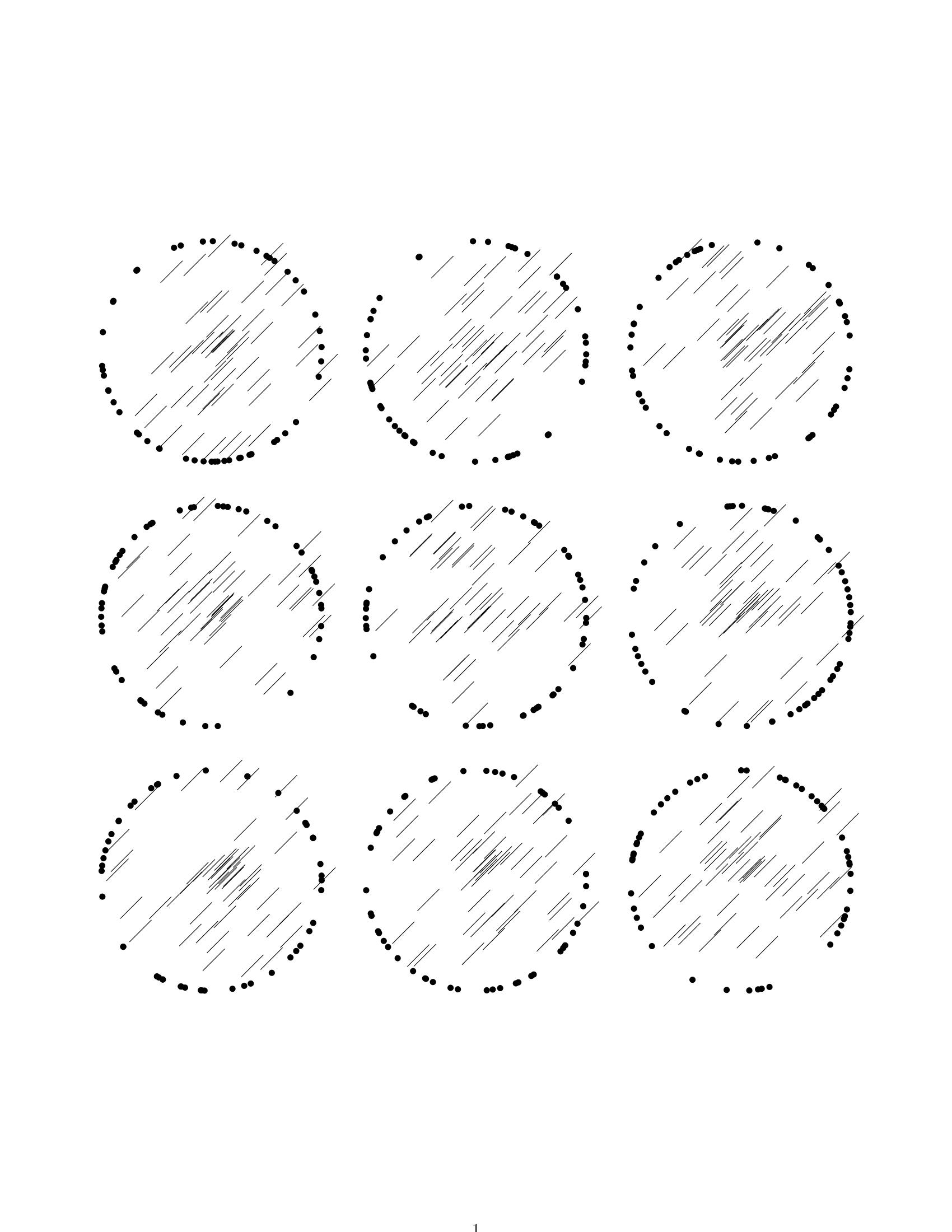 design 102-1.png