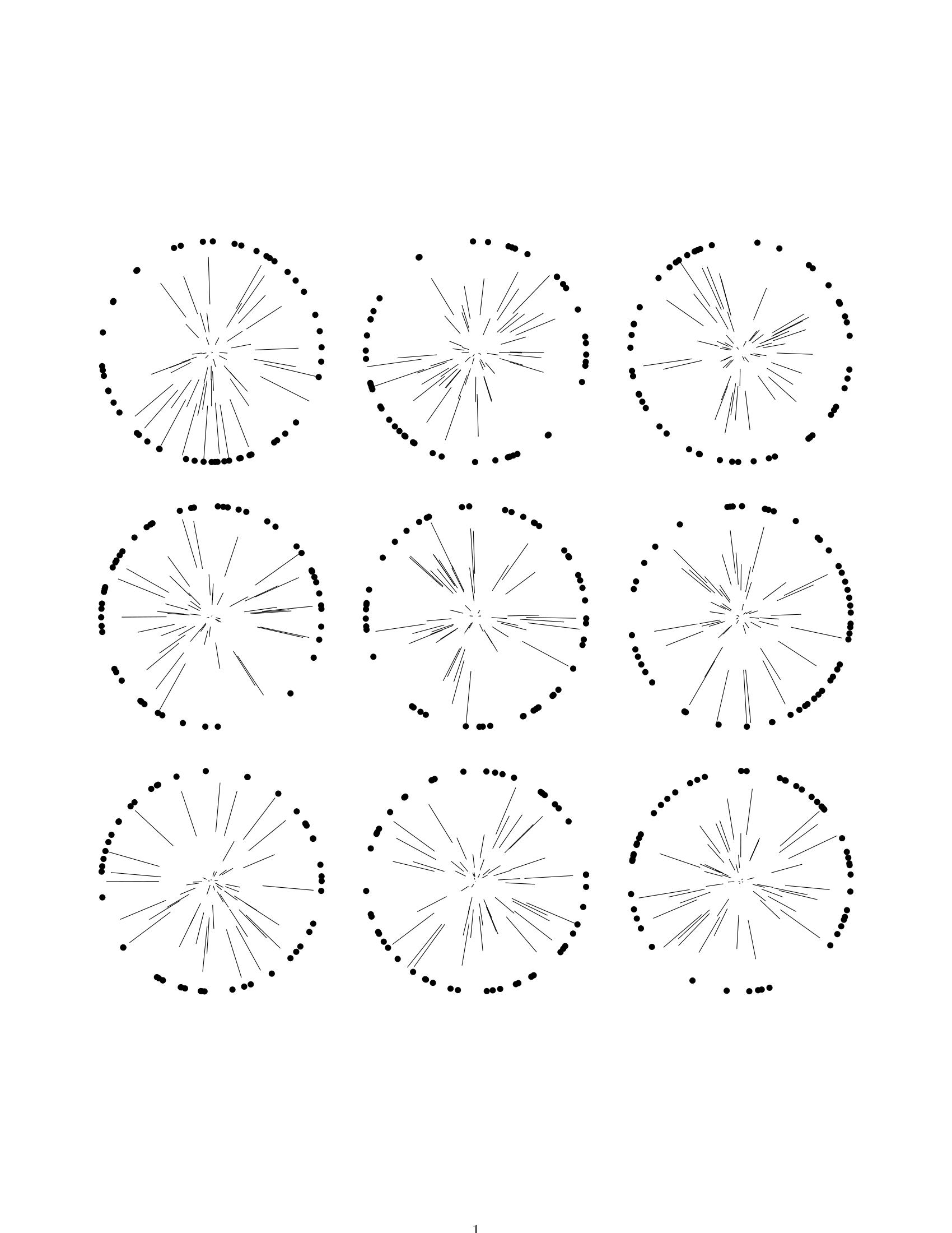 design 103-1.png