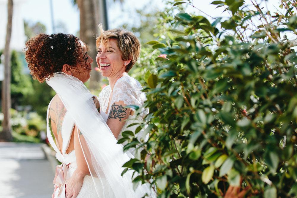 Raquel&AngelaWedding-0220.jpg