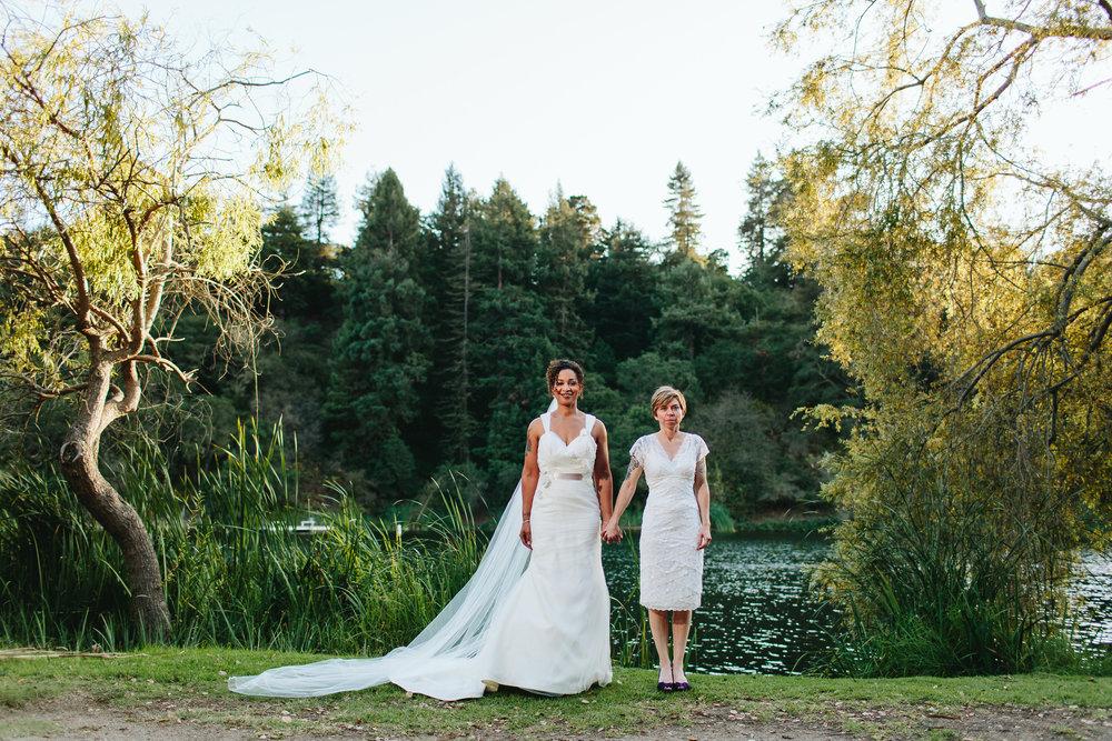 Raquel&AngelaWedding-0473.jpg