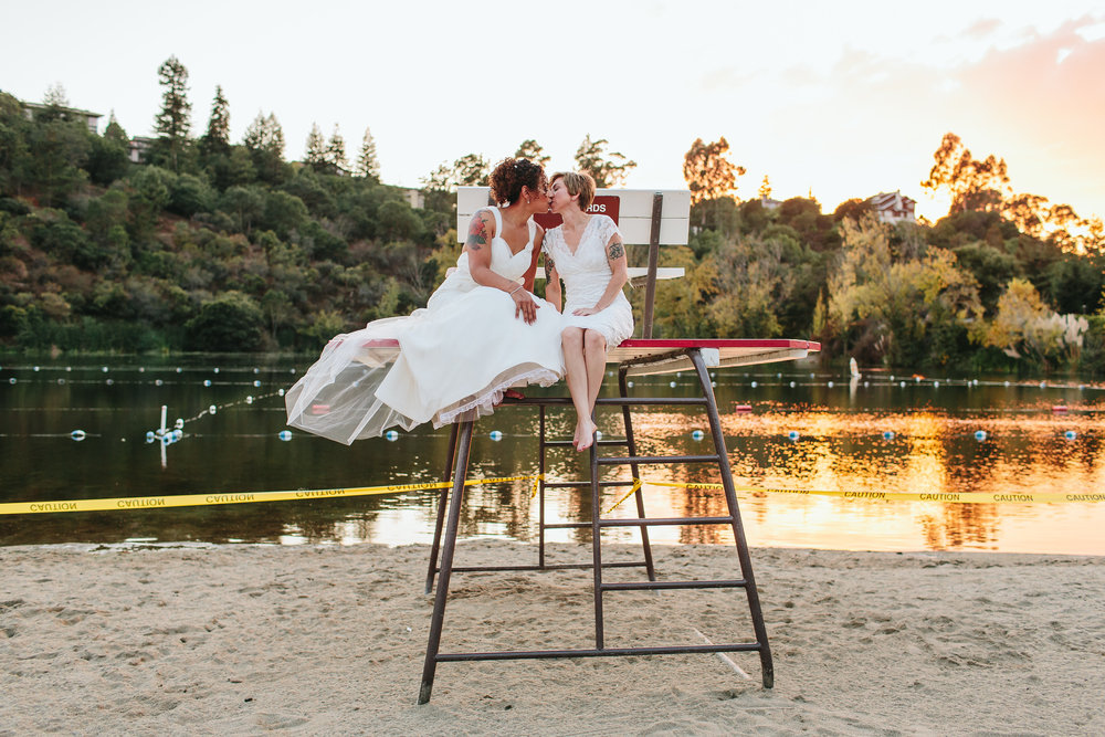 Raquel&AngelaWedding-0523.jpg