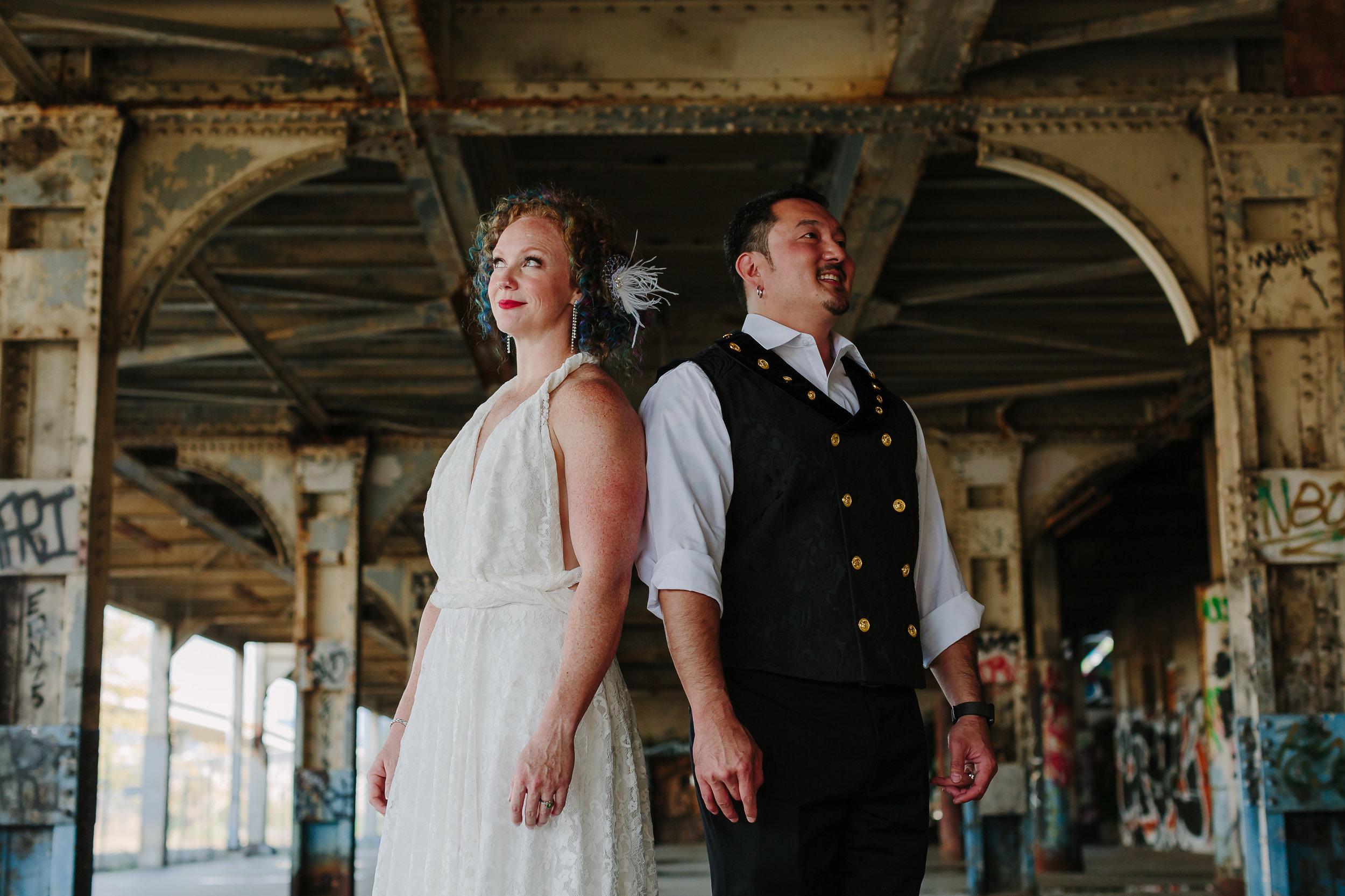 Kristin&MattWedding-0462.jpg