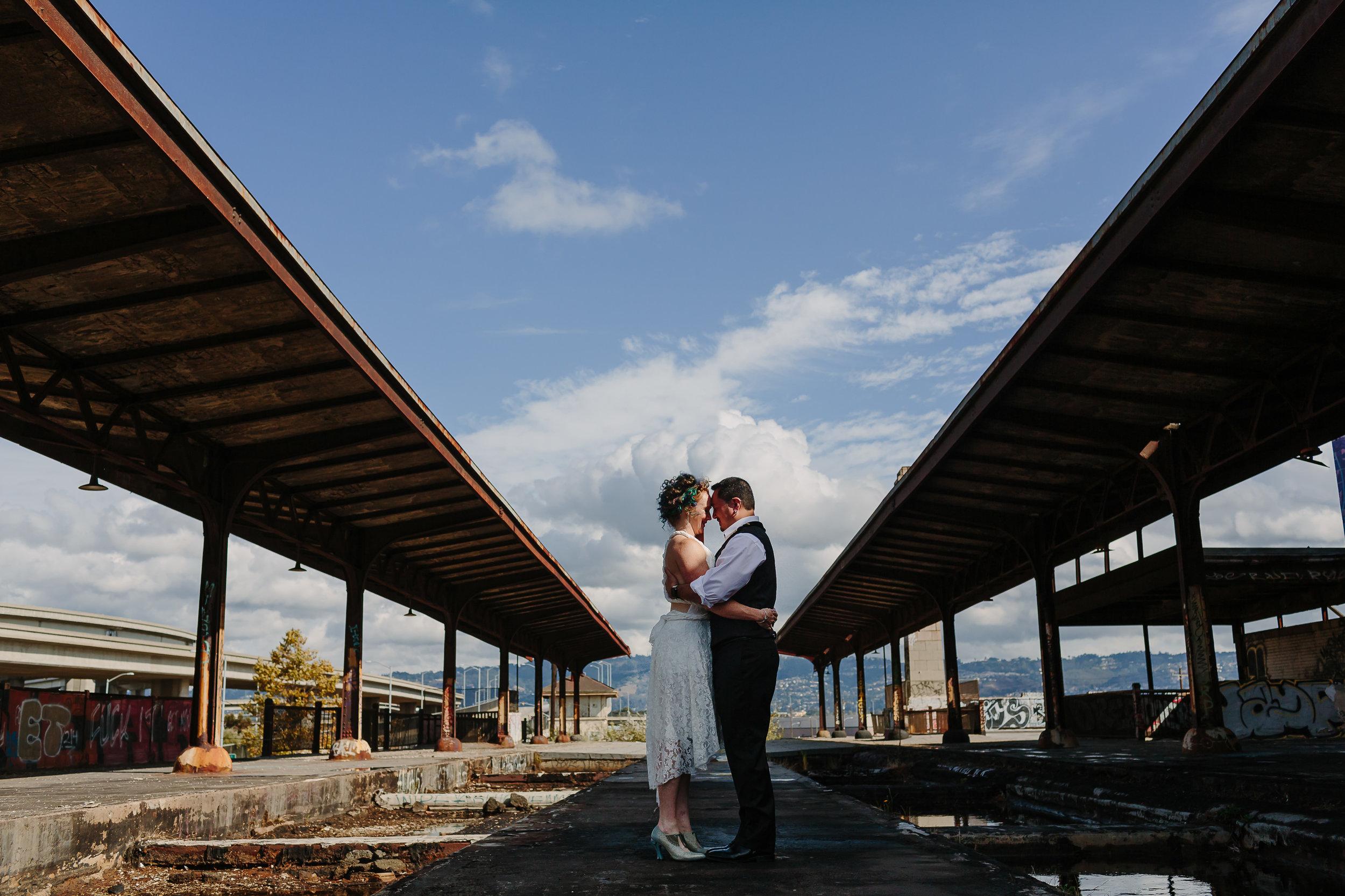 Kristin&MattWedding-0483.jpg
