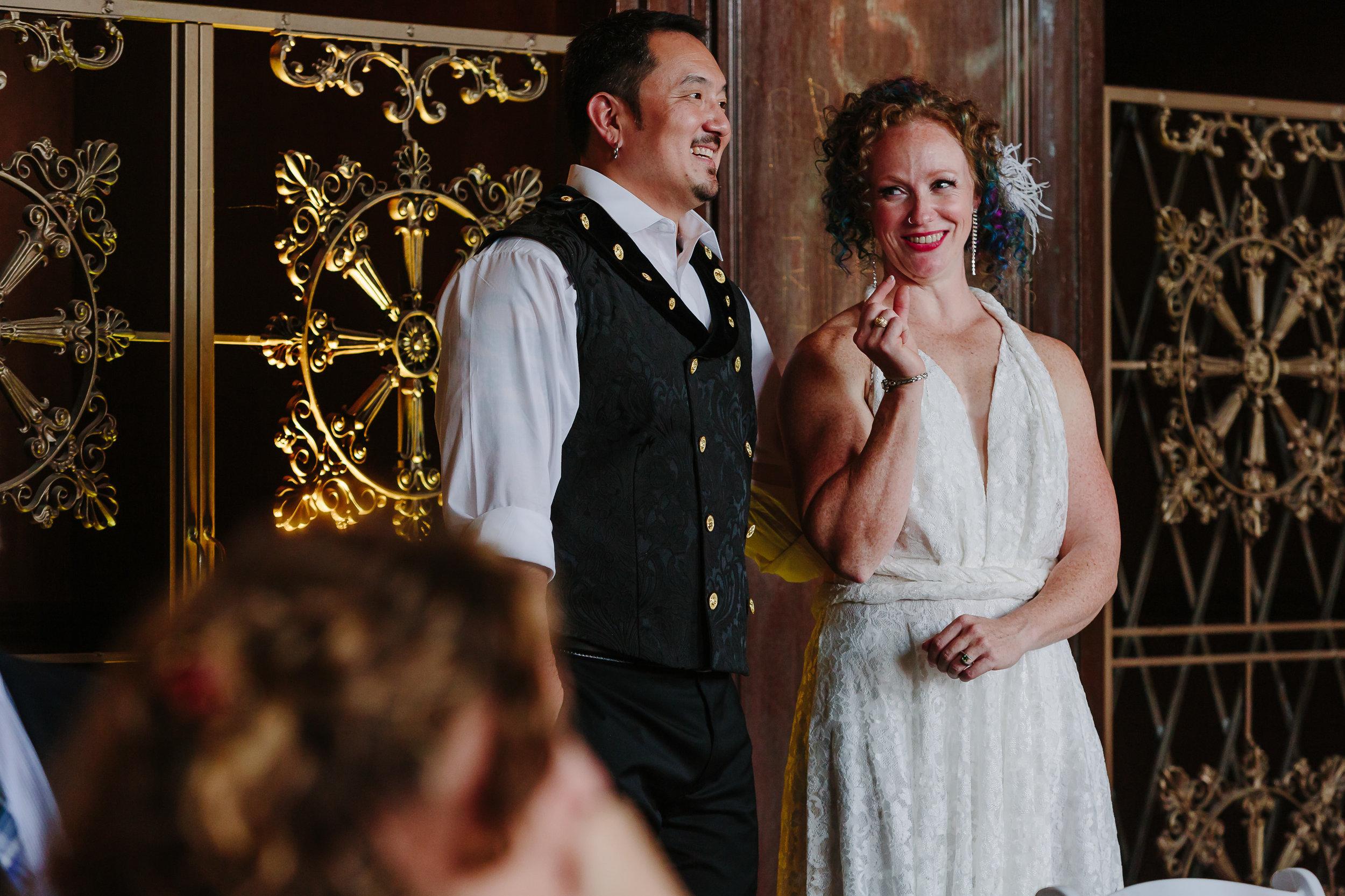 Kristin&MattWedding-0676.jpg
