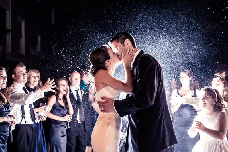 Atlanta Wedding Photographers.Atlanta Wedding Photography Sarah Esther Photography