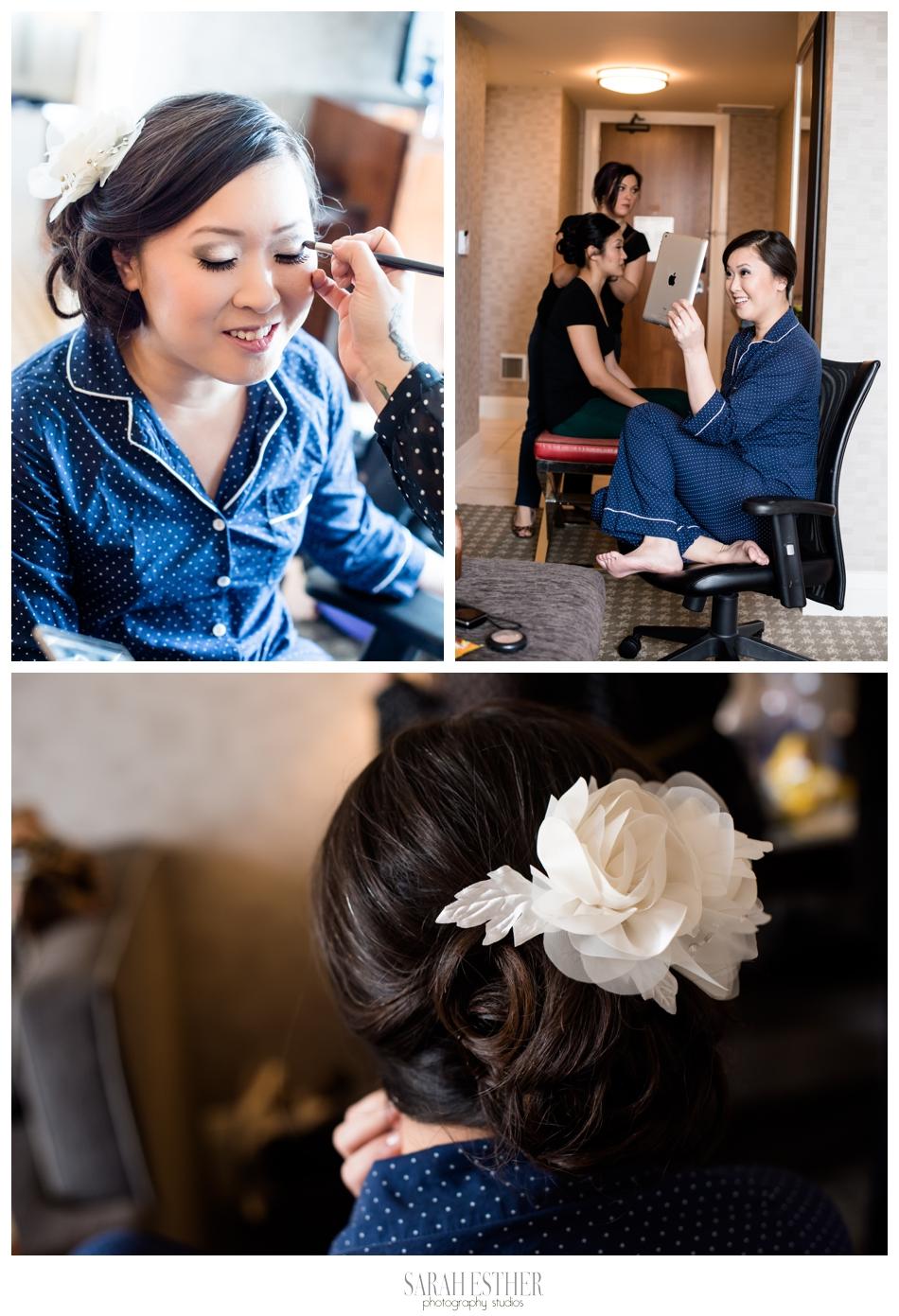 summerour atlanta wedding photography UGA_0003.jpg