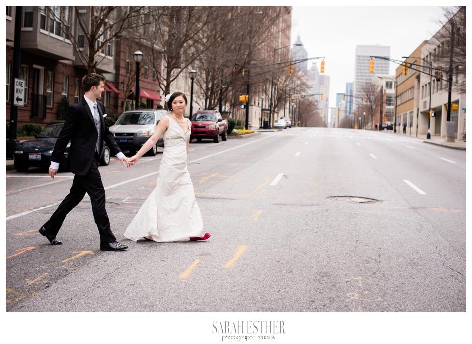 summerour atlanta wedding photography UGA_0016.jpg