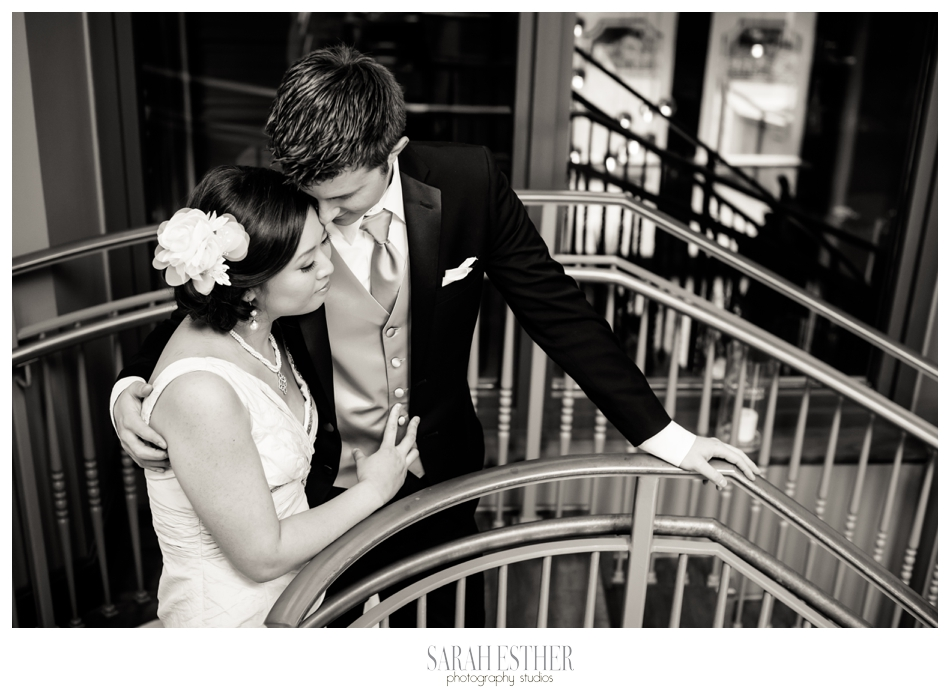 summerour atlanta wedding photography UGA_0019.jpg