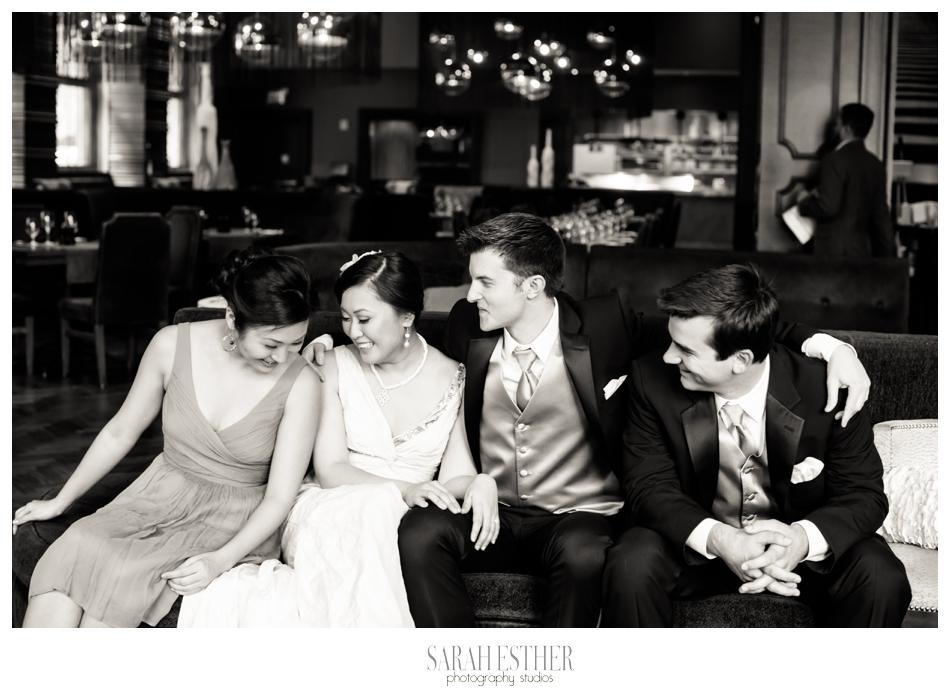summerour atlanta wedding photography UGA_0021.jpg
