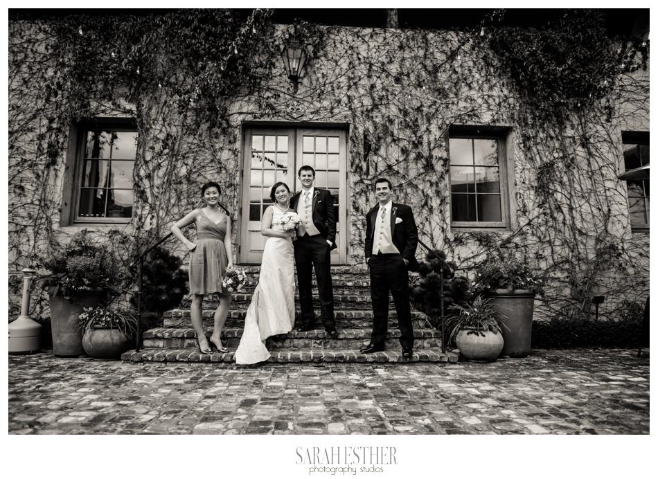 summerour atlanta wedding photography UGA_0024.jpg