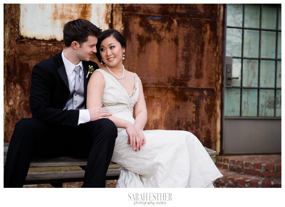 summerour atlanta wedding photography UGA_0028.jpg