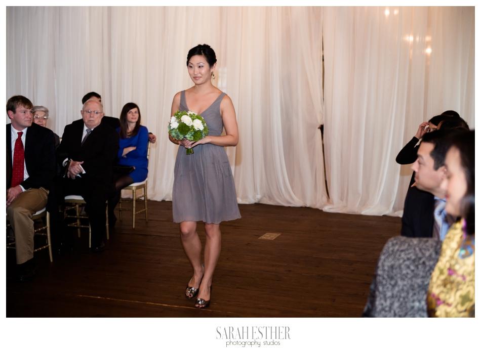 summerour atlanta wedding photography UGA_0032.jpg