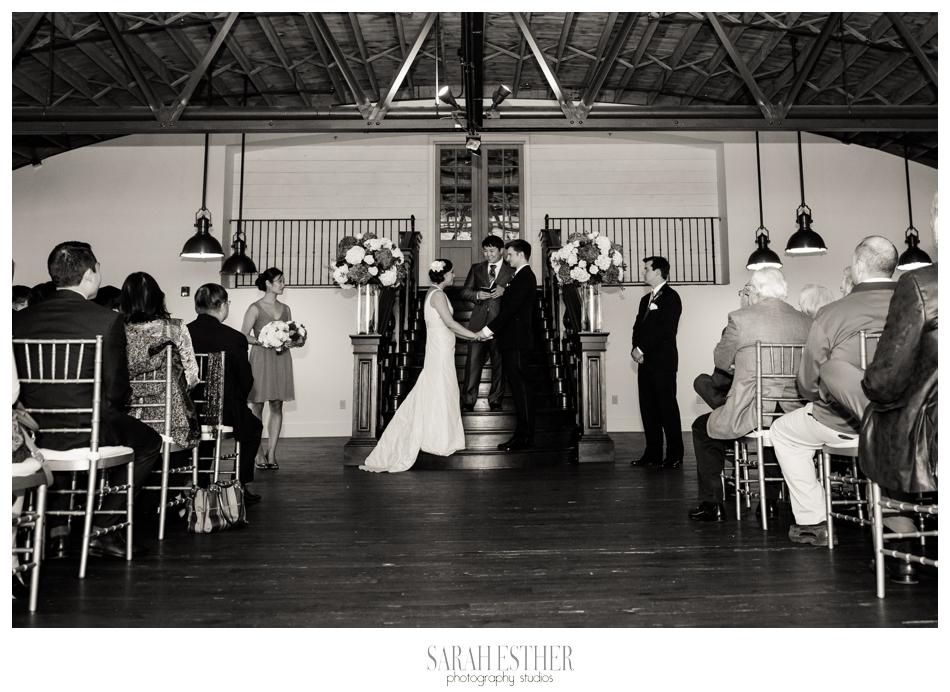 summerour atlanta wedding photography UGA_0033.jpg